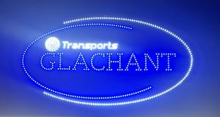 TRANSPORTS GLACHANT, transport de marchandises générales, 80132 Buigny l'Abbé